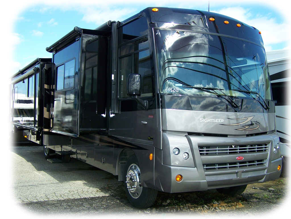 Winnebago Floor Plans Know Your Abc S And Tt S And 5w S Too White Horse Rv