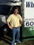 Mike Cahill White Horse RV Center Sales